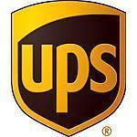 UPS My Choice Premium Memberships: 12-Months $15 or 2-Months