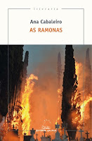 https://catalogo-rbgalicia.xunta.gal/cgi-bin/koha/opac-detail.pl?biblionumber=1482087&branch_group_limit_txt=Oleiros-Bibliotecas%20P%C3%BAblicas%20Municipais&branch_group_limit=multibranchlimit-OLE