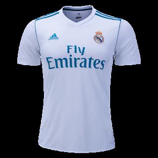 jersey bola polosan png warna putih flay emirates - kanalmu