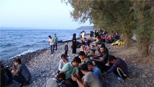 Επιδότηση έως 1.590 ευρώ το μήνα για τους ασυνόδευτους ανηλίκους άνω των 16