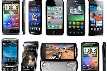 juegos para celular bestel d6000