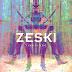 Encarte: Tiago Iorc - Zeski (Korean Edition)