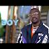 VIDEO | Ice Boy Ft. TID – Chaupele