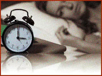 insomnia cauze simptome remedii naturiste