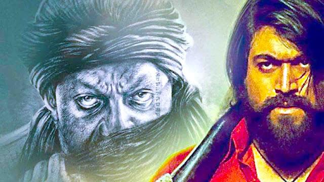 K.G.F. 2 Full Movie Download Leaked On YouTube || k.g.f Chapter 2 Full Movie in Hindi Download Dailymotion