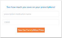 https://www.familywize.org/drug-price-look-up-tool/