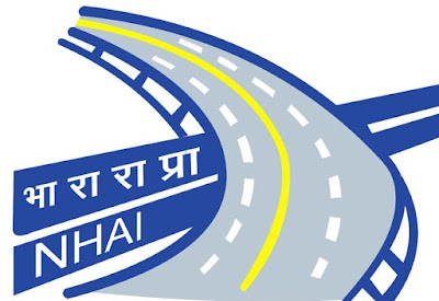 Sukhbir Singh Sandhu Takes Over as Chairman, National Highways Authority of India (NHAI)