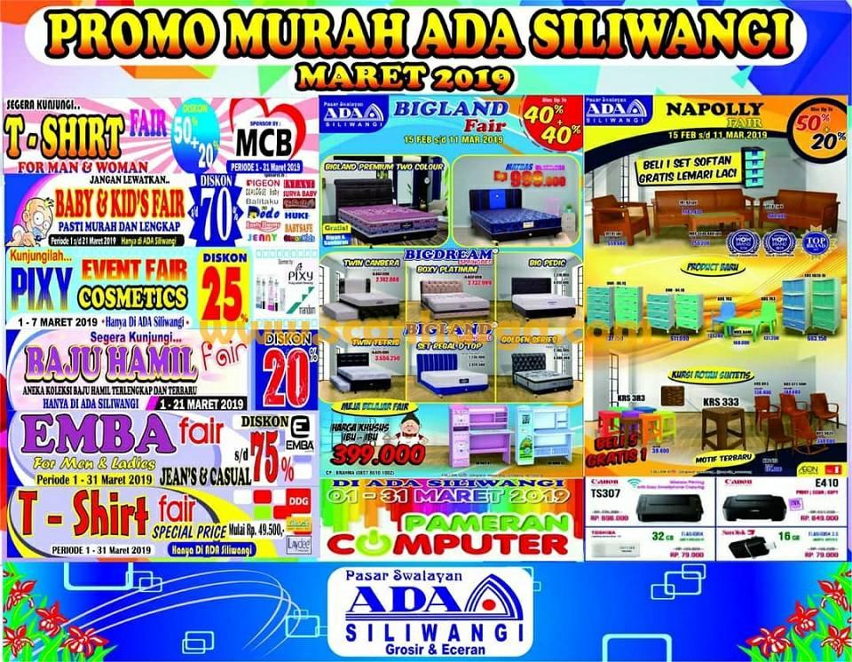 √ Katalog Promo Ada Swalayan 16 - 17 Maret 2019 - scanharga.com ... d6a2c97c1d