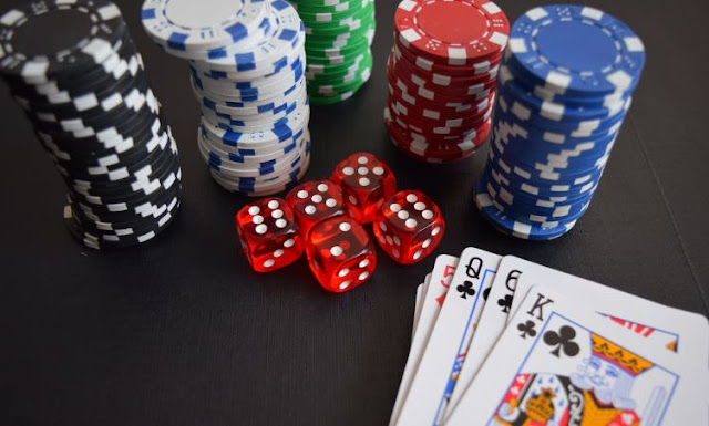 how to start online betting business casino startups