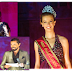 [AO VIVO] Cristiana Viana eleita Miss República Portuguesa 2016