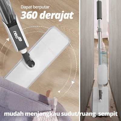 Neohaus Spray MOP