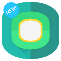 Pixcyl icon pack apk download