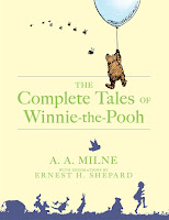 Hot Toys today Winnie the Pooh, todays Hot Toys Winie the Pooh, Wini the Poo, Winih the Poo