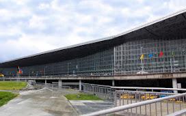 Kharagpur Nearest Airport (Kharagpur Airport)