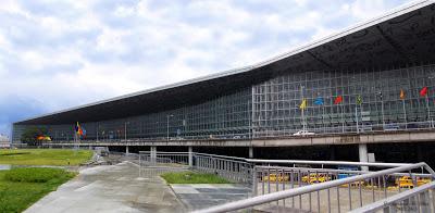 Kharagpur-Airport