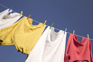 https://www.clickhindi.in/2020/04/what-precautions-should-be-taken-in-the-laundry-to-avoid-corona-virus-infection-hindi.html