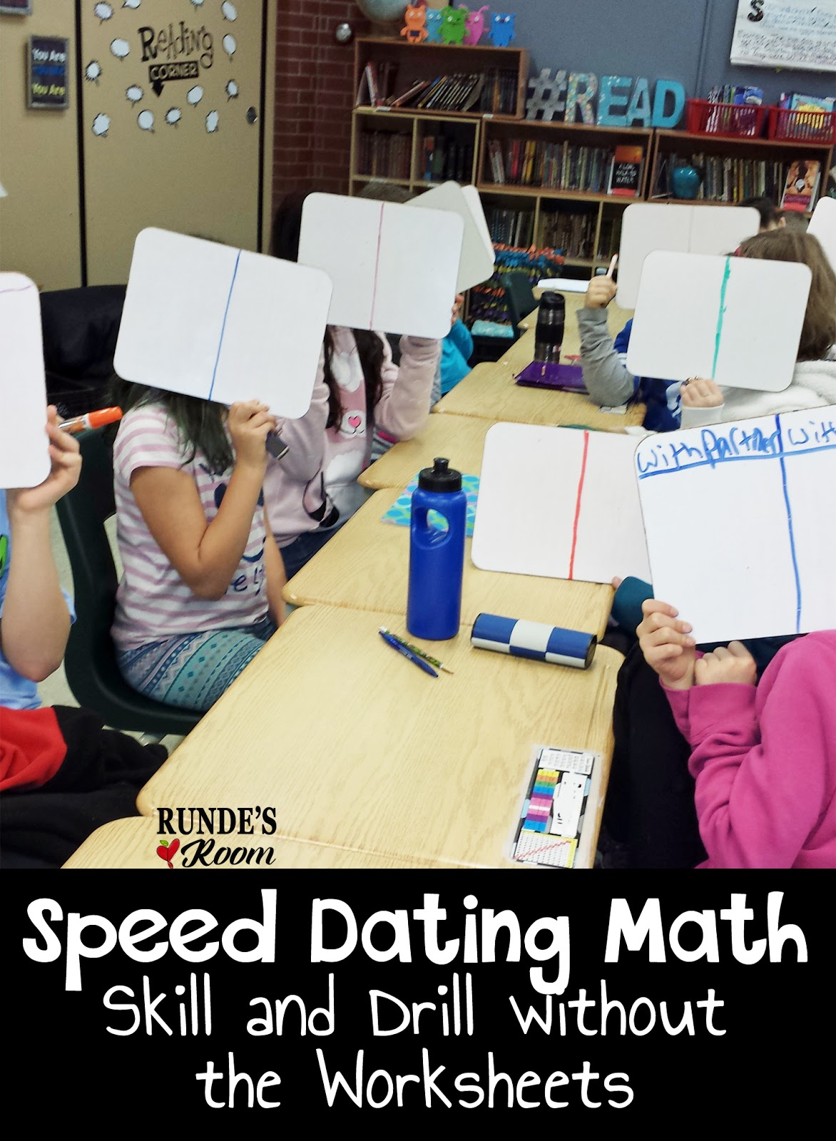 play speed dating online free