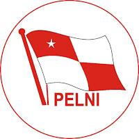 Lowongan Kerja BUMN PT. PELNI (Persero) Juli 2016