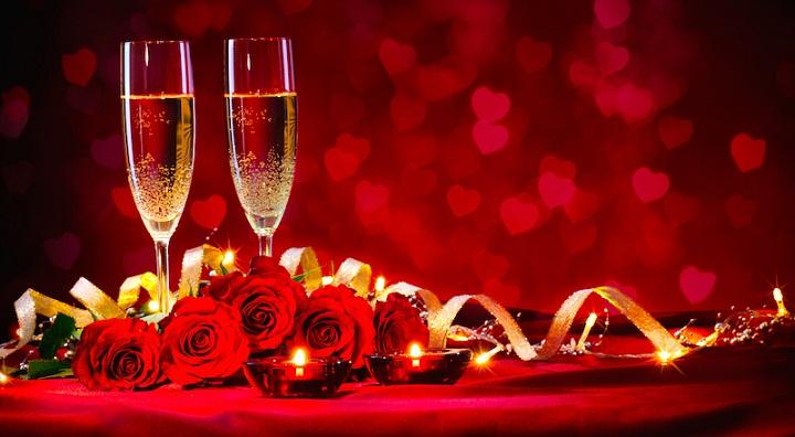 Kisah Cinta Mengharukan di Balik Asal Usul Hari Valentine