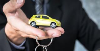 Panduan Kredit Mobil Bekas yang Aman