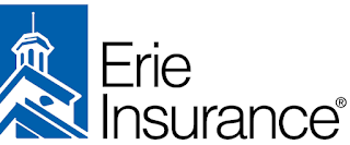 Erie Insurance: Our Thoughts