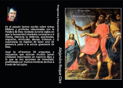 http://www.alejandroslibros.com/2020/01/preguntas-y-respuestas-biblicas.html