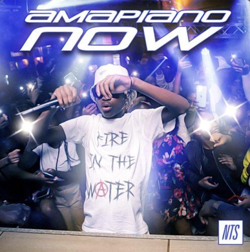 (Amapiano 2021) Caltonic SA - Super Star (feat. DJ Buckz & Thabz Le Madonga) [Exclusivo 2021] (Download MP3)