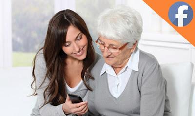 Curso: Mestre do Smartphone (Para idosos e iniciantes)