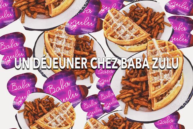 Baba_Zulu_Soul_food