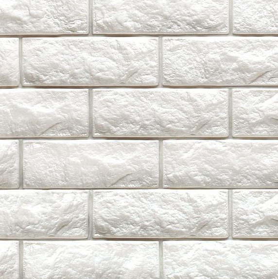 Motif batu alam terbaru minimalis