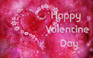 Happy-Valentines-Day-2018-Images