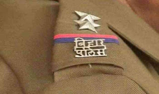 fake-student-in-bihar-police-exam