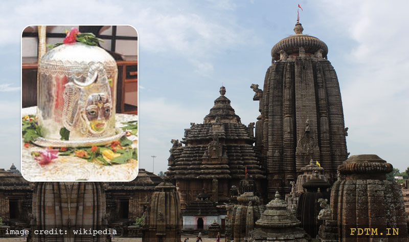 Lingaraj Temple, Bhubaneswar: Know The Religious Belief and Significance