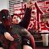 Julian Dennison officiellement annoncé au casting de Deadpool 2 !