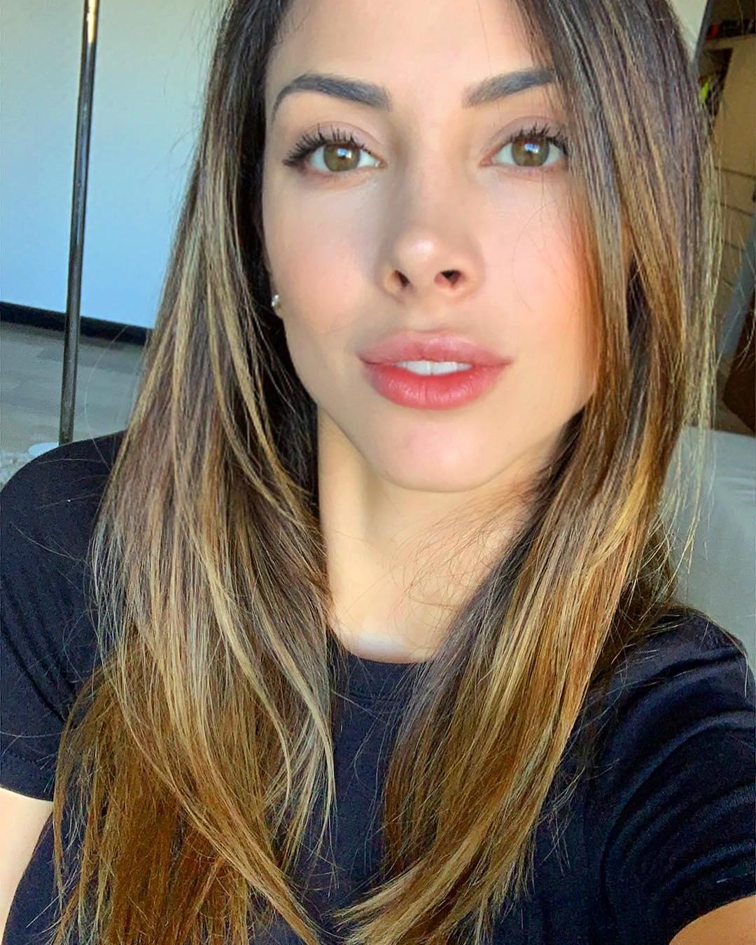 Daniela Colett