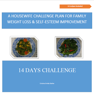 weight loss challenge, family weight loss,challenges synonyms, meaning of challenges in life, challenge in a sentence, how to pronounce challenge, personal challenge definition challenge in spanish, word challenge, more challenge, healthy recipes with lots of vegetables, fresh vegetable recipes healthy vegetable recipes,mixed vegetable recipes, pinoy vegetable recipes, summer vegetables recipes, healthy vegetable side dishes, broccoli recipes, vegetable recipes easy, mixed vegetable recipes, summer vegetable side dishes, lunch ideas with vegetables, healthy vegetable recipes vegetable main dish recipes, food network vegetable recipes, traditional asparagus recipe, vegetarian recipes using broccoli how do you cook broccoli allrecipes, vegetable side dishes with cheese, vegetable main dishes, healthy vegetable side dishes buffet vegetables, vegetable dish with zucchini, thanksgiving broccoli side dish, make ahead vegetables for a crowd, quick side dishes clean eating+side dishes, food and wine weeknight vegetarian, vegetable recipes menu, weeknight vegan recipes, food and wine peas food and wine side dishes, easy weeknight vegetarian dinner recipes, healthy recipes with lots of vegetables, vegetable only diet recipes broccoli recipe tasty, what to put with broccoli, leftover carrot recipes, what to eat with carrots, broccoli thanksgiving recipes veggie sides for steak, vegetable side dishes for thanksgiving, clean eating side dishes, resepi sayur berkuah, resepi sayur sihat resepi sayur goreng, resepi sayur campur sihat, resepi masakan sayur kampung, resepi sayur campur berkuah, resepi sayur sawi, resepi sayuran barat,  resepi sayur goreng kunyit, resepi sayur sawi, resepi sayur campur sos tiram, resepi sayur goreng telur, resepi sayur paprik, sayur lobak merah goreng, resepi sayur sawi tumis air, menu sayur simple enak, resepi sayur diet, menu sayuran hijau, aneka resepi timun, resepi sayur telur resepi sup sayur sawi, kari sayur mamak, kari ayam sesuai makan dengan apa, 30 resepi sayur, baby kubis, resepi sayur rebus, resepi bayam sihat,menu diet seminggu, menu diet kalori, resepi makanan sihat dan seimbang, resepi roti wholemeal untuk diet, menu diet seimbang, menu diet seminggu turun 10 kg, resepi sambal diet, resepi tempe diet, jadual makanan diet, menu diet seminggu, resepi ayam grill sihat, makanan untuk diet cepat kurus,  menu diet kevin zahri, cara untuk kurus dalam masa seminggu, resepi masakan rebus dan kukus, resepi masakan tanpa minyak, jenama pasta untuk diet, menu eat clean yang mudah, resepi eat clean azlina ina, resepi ayam diet atkins, bahagian ayam untuk diet, resepi ayam grill wrap, resepi ayam rebus sihat, resepi salad sayur azie kitchen, sambal diet, resepi sambal eat clean, resepi ikan tanpa minyak, sup pembakar lemak turun kg, resepi ayam tanpa goreng, resepi ayam kukus halia diet, menu bekal ke tempat kerja, resepi telur hancur diet, resepi tempe diet, menu sarapan pagi yang mudah dibuat, resepi makanan sihat untuk kanak-kanak, sarapan pagi untuk orang diet, diet recipes lose weight, diet recipes for lunch, diet recipes indian, diet recipes for dinner, diet recipes app, diet recipes vegetarian, mediterranean diet recipes, keto diet recipes, diet recipes for lunch diet dinner menus, healthy diet supper ideas, diet recipes indian, diet recipes vegetarian, diet recipes app, gourmet diet recipes diet recipes for breakfast, fall diet, low calorie meals vegetarian, low calorie meals on a budget, low calorie lunches to buy, 250 calorie lunch ideas, low calorie ready meals, healthy recipes to lose weight fast, weight loss recipes indian, chicken recipes weight loss, lose weight for good recipes, healthy staple foods for weight loss, comfort food for weight loss, 5 2 recipes under 300 calories, 5:2 diet recipes breakfast, 5 2 diet recipe book free download, 250 calorie meals and snacks, healthy recipes chicken, bbc good food top recipes, healthy meals for weight loss, bbc good food healthy, low fat easy meals, healthy meals on a budget, diet doctor recipes, diet doctor 2 week challenge, diet doctor app, diet doctor book, diet doctor quick meals, diet doctor reviews, best weight loss books 2019, best weight loss books 2018, best selling weight loss books weight loss books pdf, best weight loss books india, best weight loss books uk, free weight loss books, self help weight loss books,  best weight loss books 2020, weight loss books pdf, best weight loss books india, best weight loss books reddit, best weight loss books uk, free weight loss books by mail, vegetarian weight loss book, weight loss best sellers, science based diet books, pain free fat loss book, vegan diet books weight loss books about weight loss fiction, weight loss books amazon, dubow diet, reviews of diet books, amazon diet books best sellers, yamzoko weebly weight loss, health diet books, weight loss design, burn the fat feed the muscle diet, best books on nutrition 2018, the f * ck it diet eating should be easy, diet notebook, diet book pdf, weight loss fiction, it was me all along review, how to eat to live book review, why we get fat book pdf free download, books about weight, best book for weight loss motivation 2018, weight management programme malaysia, best diet plan for weight loss in malaysia, weight loss program kl, diet for weight loss malaysia, lose weight malaysia way, weight loss supplement malaysia, diet meal plan for weight loss malaysia, london weight management malaysia, weight loss program kl, weight loss supplement malaysia, dr ko weight loss, obesity clinic malaysia, lose weight malaysia way, best diet plan for weight loss in malaysia, best slimming centre in malaysia, tra malaysia, weight loss coach malaysia, fat to fit malaysia, malaysian weight loss water hack, weight loss journey malaysia, fitness meal plan malaysia, pcos diet malaysia london weight management slimming package, list of protein food in malaysia, diet meal recipe malaysia, clean diet menu malaysia, weight loss challenge malaysia 2019, low carb diet malaysia, diet meal plan for weight loss malaysia, malaysia bodybuilder diet plan, healthy dinner ideas malaysia, dash diet menu malaysia, eat clean breakfast menu malaysia, diet for weight loss malaysia, weight loss challenge malaysia, weight loss challenge 2019, weight loss at home, weight loss challenge ideas, weight loss challenge rules, 30 day weight loss challenge app, best slimming product in malaysia 2018, malaysia weight loss blogger, malaysia diet plan influencer, malaysia diet coach, blog with cris,malaysia blogger eat healthy,  self-esteem improvement, healthy food, vegetables, healthy diet, daily intake food.