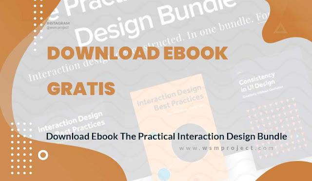 Download Ebook The Practical Interaction Design Bundle