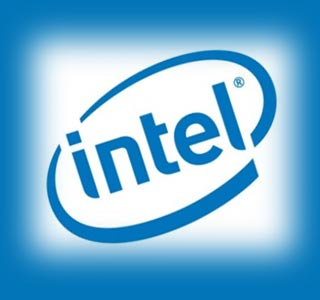 The recently CEO of Intel, Brian Krzanich, did not wait long to make his mark by creating a future dedicated terminals division. A former head of Intel's mobility unit, Mike Bell, will be responsible for this entity