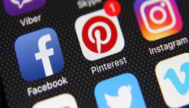 Cara Download Gambar di Pinterest Tanpa Aplikasi Langsung Tersimpan di Galeri