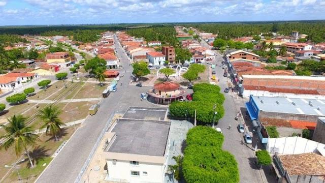Prefeitura de Acajutiba lança vídeo e pede apoio da população no combate ao Covid-19