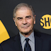 Amazing Hollywood on-screen character, Robert Forster kicks the bucket of 'mind malignant growth' at 78