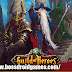 Guild of Heroes - fantasy RPG Mod Apk