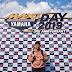Bertemu Lexi Si Baby NMAX di #MaxiDay2019Palembang