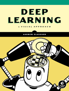 Deep learning A Visual Approach PDF