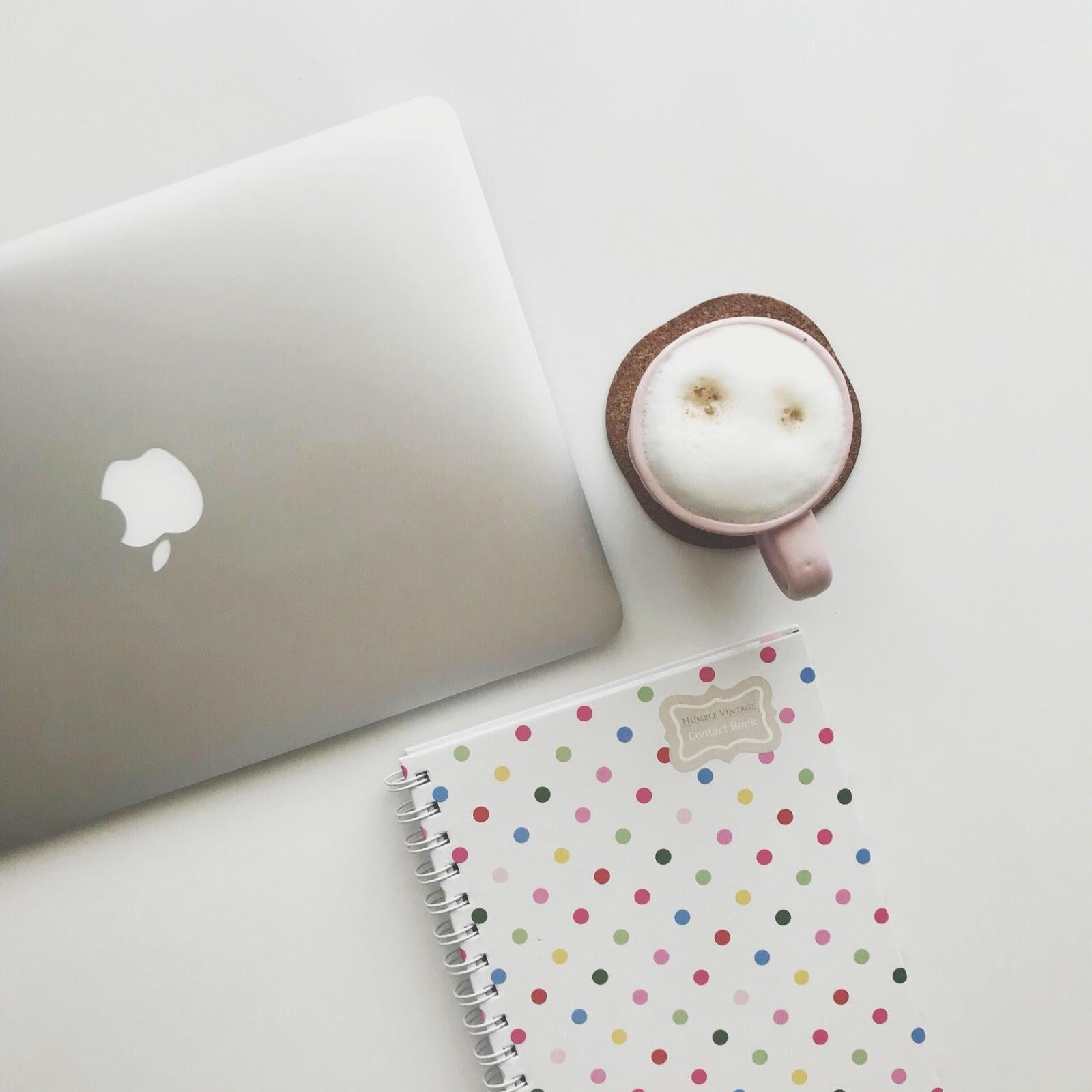 blogi które warto czytać