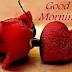 Good Morning Whatsapp Sms,Status, Wishes, Shayari,Quotes In Hindi