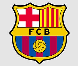 FC Barcelona Schedule