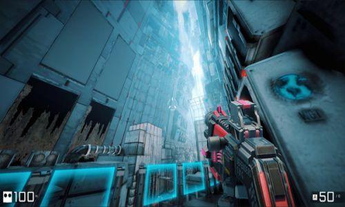Download PREONE REVO Kuiper PC Game Full Version Free