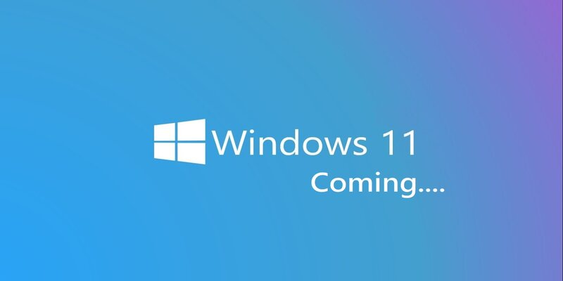 Windows 11, Microsoft Windows 11, New OS, Letest Windows OS News