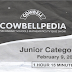 Cowbellpedia Past Questions & Answers [2009 - 2020] | Free PDF Download